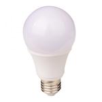 Лампа светодиодная Gauss A60 10W E27 6500K