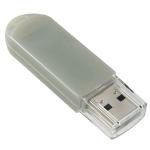 Флешка USB2.0  4GB Perfeo