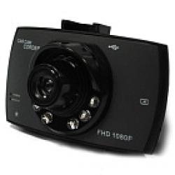 Видеорегистратор D820 экран 2.7