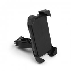 Велосипедный держатель для телефона до 185*95 мм