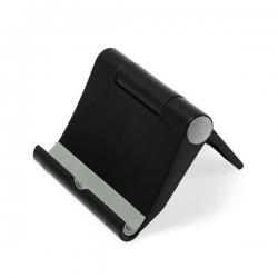 Подставка для планшета Belsis