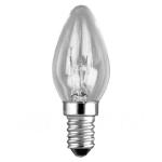 Лампа накаливания для ночников 7W E14