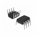 LNK306PN ШИМ-контроллер Off-line switcher  12мВт
