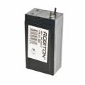 Аккумулятор VRLA 4V-0.7Ah