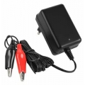 Зарядное устройство Robiton LAC612-1000 для св-к. акк