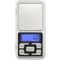 Весы электронные MH-500   500гр/0.1гр
