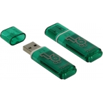 Флешка USB2.0  16GB SmartBuy