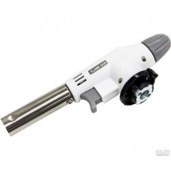 Газовая горелка с пьезоподжигом Fkam GUN  TQ-919