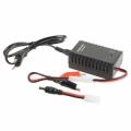 Зарядное устройство Robiton SmartHobby 8 для акк. сборок