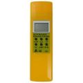 8705 Прибор для измерения температуры и влажности.