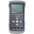 BeeTECH-51 цифровой измерительный прибор