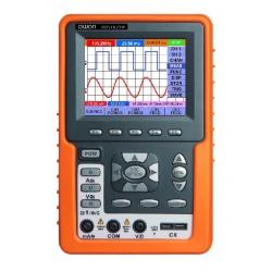 DG scope 20 MHz/ОСЦИЛЛОГРАФ/