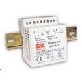 DR-4505 источник питания AC/DC DIN-рейка 45W