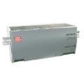 DRT-960-24 импульсный источник питания AC/DC DIN-рейка