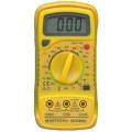 SD830L мультиметр