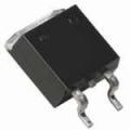 BTS2140-1B IGBT  Транзистор