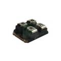 IXGN200N60B3 Транзистор IGBT /VC = 600V I = 200A /