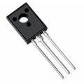2SA1156 Транзистор биполярный PNP -400В, -0,5А