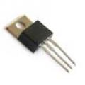 2SA1175 Транзистор биполярный PNP -50В,- 0,1А