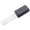 2SA1208 Транзистор биполярный PNP -160В, -0,07А