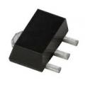 2SA1213 Транзистор биполярный PNP -50В, -2А