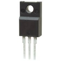 2SD2333 Биполярный транзистор  NPN, 600В, 5А,