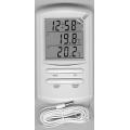 TM898A /Термометр, таймер/