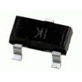 KTC8550 Биполярный транзистор PNP 35В 0.8А