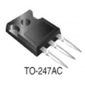 IRFP064 MOSFET N- канал 60В 70А