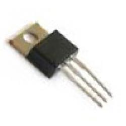 IRF640N Pbf MOSFET N-канал 200В, 18А
