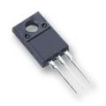 STP10NK60ZP IGBT транзистор 10А, 600В