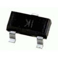 IRLML2502TR MOSFET N- канал 20В, 4,2А