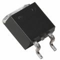 STGB10NB37LZ IGBT транзистор 10 A 410V