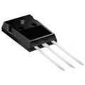IRG4PC40UD IGBT транзистор 40A, 600В