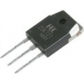 IRG4PSC71KD IGBT N- канал 600В, 60А + диод