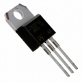 IRL2505 PBF MOSFET N- канал 55В, 104А