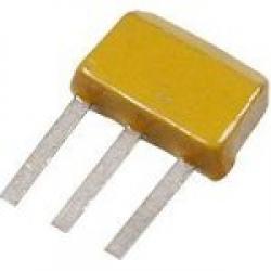 КТ315Гтранзистор NPN  35B 0.1А