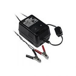 Зарядное устр.  Vanson BC-12SL lдля ксл. аккум./12V, 1000mA/