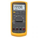 Зарядное устройство Vanson V-828-2*9V Ni-Cd/MH (таймер)