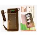 Зарядное устройство Vanson-629A-4*R03/R6/R14/R20/2*9V (тестер)
