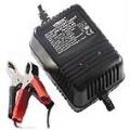 Зарядное устройство Vanson BC-6SL для кислотных аккум.