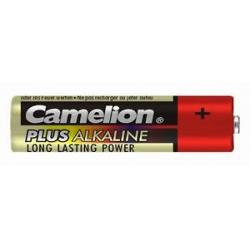 эл.питания Camelion Plus LR03/286  AAA (BOX24)