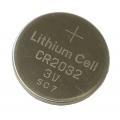 эл.питания GP  CR2032 GP (BL 5)