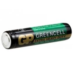 эл.питания GP24C LR03/286 AAA (BL 2)