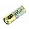 эл.питания GP23AE  Ultra12V