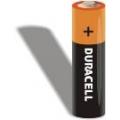 эл.питания Duracell  LR03/286 AAA (BL12)