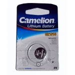 эл.питания Camelion CR1616 (BL5)