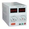 HY3002  0-30V/0-2A