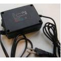 ELW инвертор EL220-15. 220V без регулировки 15 метров