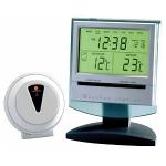 NE366 /Термометр с радиодатчиком/